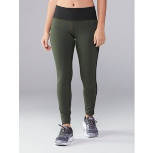 REI Co-opActive Pursuits Tights